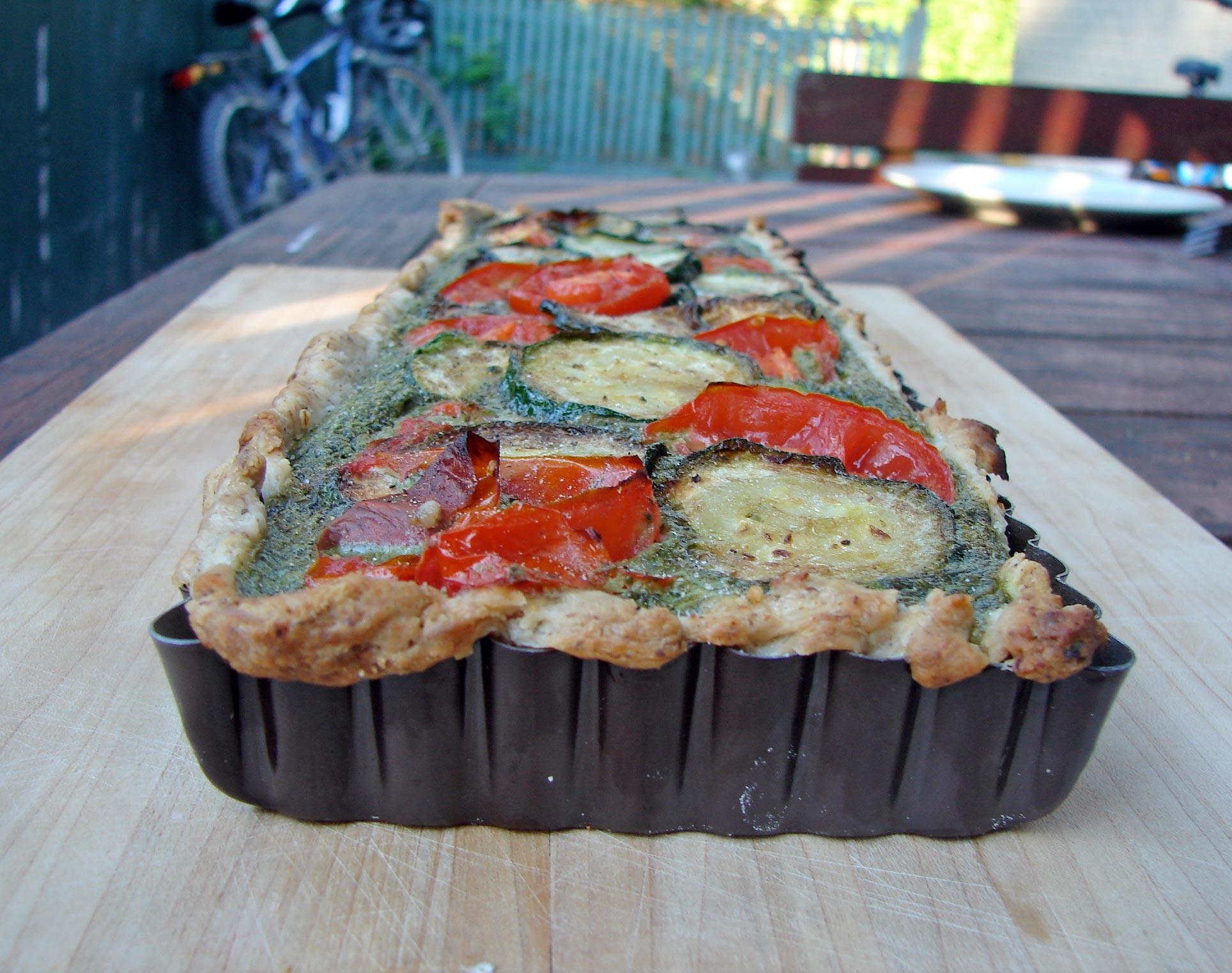 summer-tart