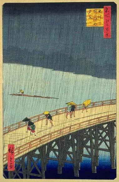 1856_hiroshige_atake