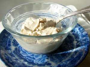 almond coconut ice cream