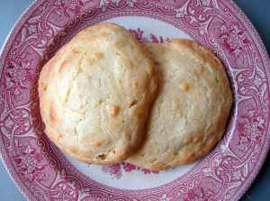 railway-biscuits