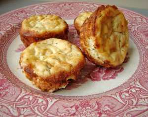 mashed-potato-popovers