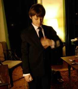 Malcolm-suit