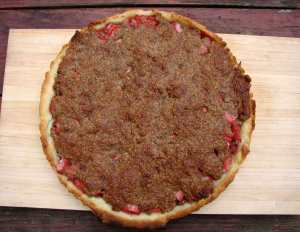 failed-macaron-tart