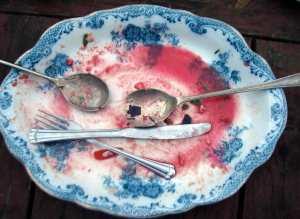 beet-sweet-plate