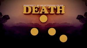Death-logo-300x168