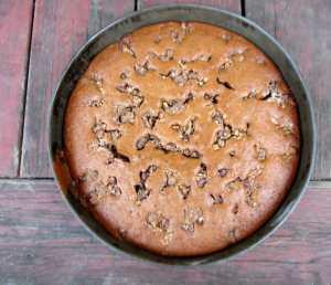 pumpkin-butter-pecan-cake