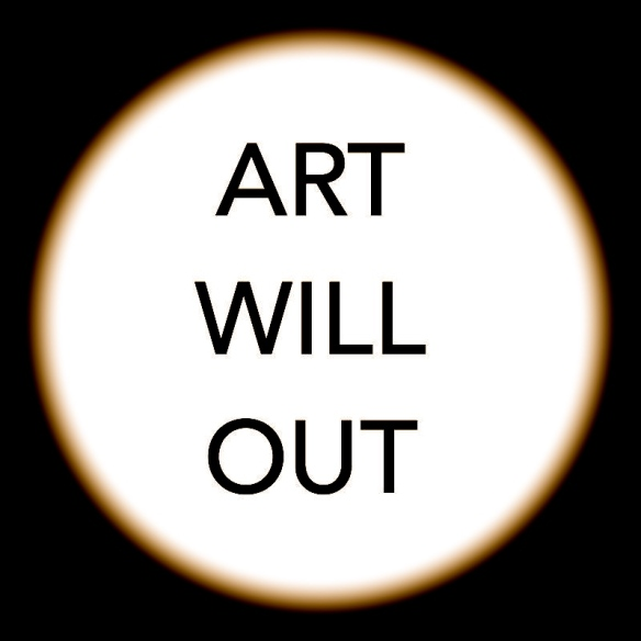 artwillout